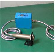 XJ-FB1光纤红外线测温仪厂家