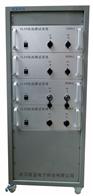 電池測試系統SLAN-CT50-2