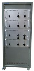 SLAN-CT50-2