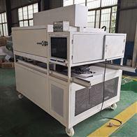 湘科RSQ06-II陶瓷檢測儀-全自動陶瓷磚抗熱震性測定儀