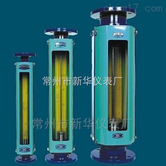 LZB玻璃轉子流量計