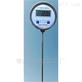 數顯溫度計