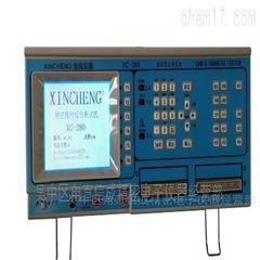 XC-280线材测试仪