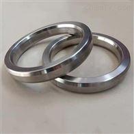 dn100耐高压不锈钢金属八角环垫加工价格