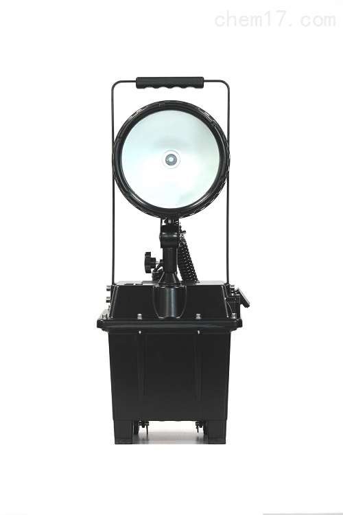FW6100GC-J强光泛光工作灯价格厂家