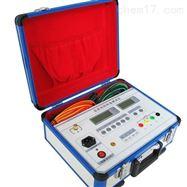 可定制變壓器直流電阻測試儀廠商推薦
