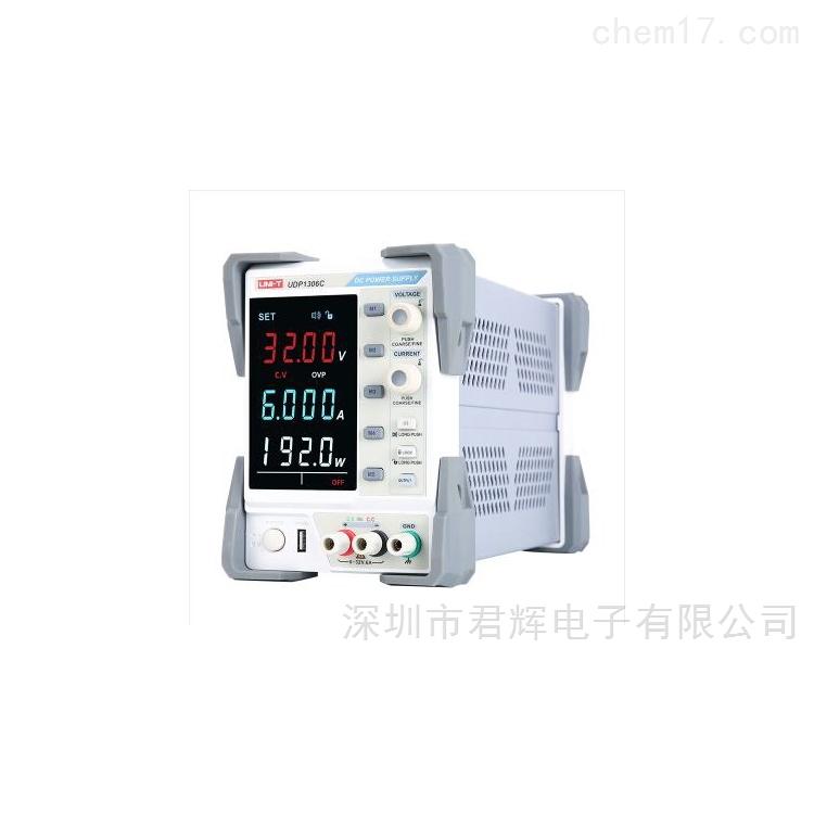 UDP1306C直流稳压电源