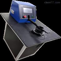 织物透气性能检测仪