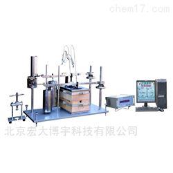SJJZC-6A*胶质层测定仪