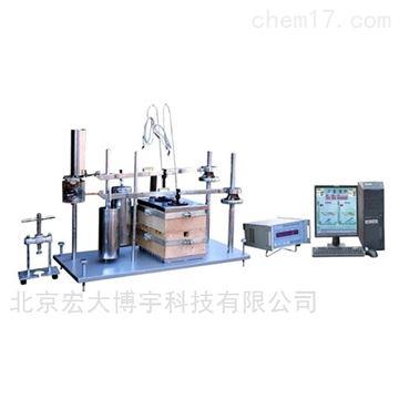 SJJZC-6A*膠質層測定儀