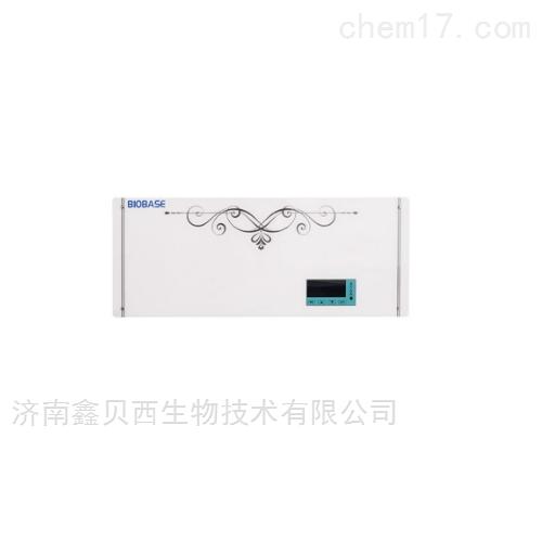 空气消毒机(净化器)