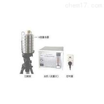 FA-1安德森六级微生物采样器 (撞击式)