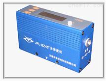 JFL-B45P光泽度仪
