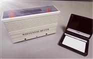 JFL-W便攜式白度儀