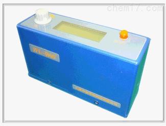 JFL-B60C石材光泽度仪