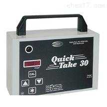 美国SKC空气微生物采样器-QT30