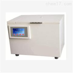 SH121-2GB/T17625全自动脱气震荡仪SH121