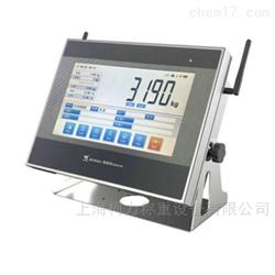 耀华XK3190-DS12数字式汽车衡仪表
