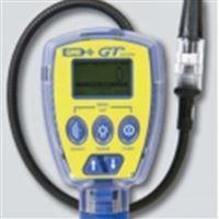 GT-40 可燃气体检漏仪