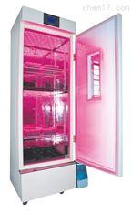 植物人工气候室