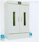DNK-280-II熔噴布老化加速試驗箱