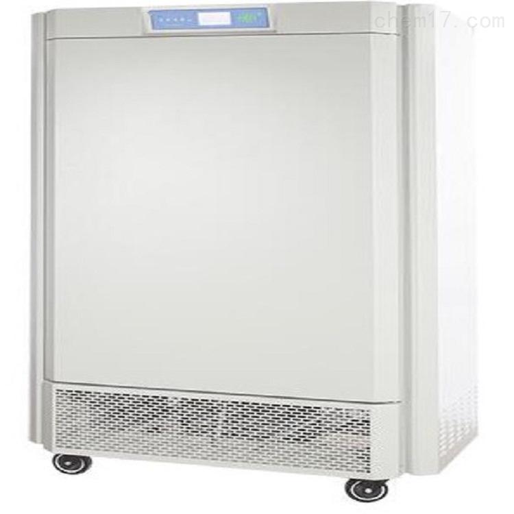 光照培养箱测试仪设计标准