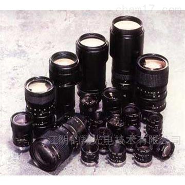 手動變焦,手動,三電動,變焦鏡頭,附件