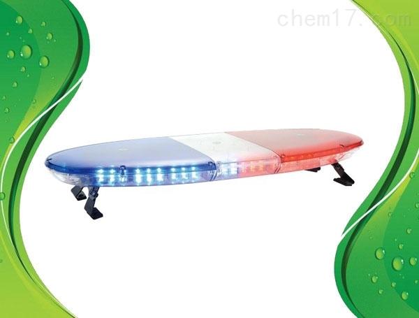 警灯警报器治安管理车顶警示灯警灯
