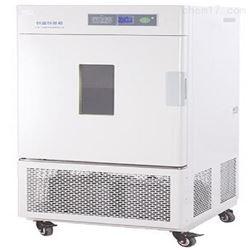 恒温恒湿箱测试仪用途