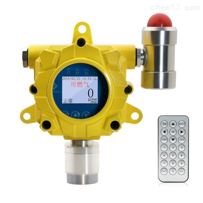 气体探测器-氰化氢