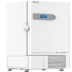 超低温冰箱测试仪性能