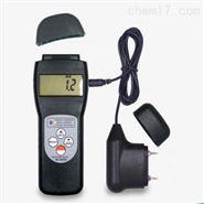 MC-7825P木材水分测量仪