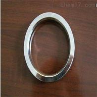 松滋市R50不锈钢316金属八角垫片优质厂家