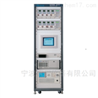 Model 8200開關電源自動測試系統