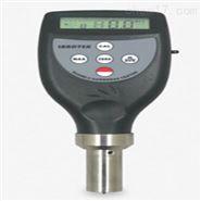 珠海销售HT-6510D数显邵氏硬度计