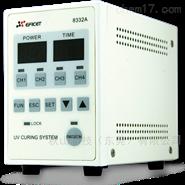 日本ccs点紫外线Led照射器8332A