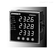 M1PRO40AS0赫尔纳-供应奥地利ELTROTEX显示器