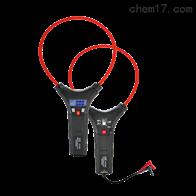 DT-320B柔性线圈钳形表