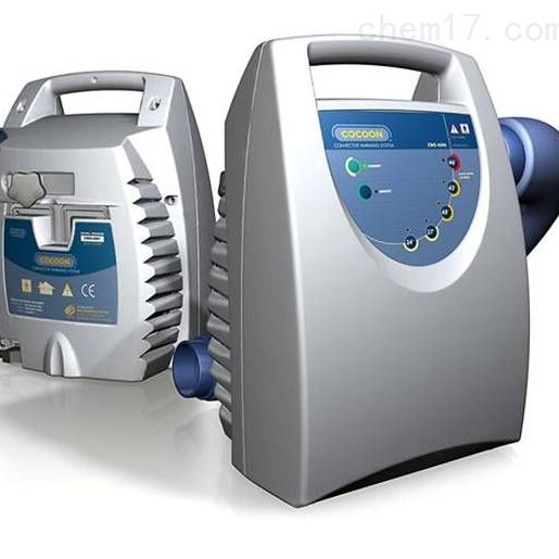 澳大利亚Care Essentials充气病人加温仪