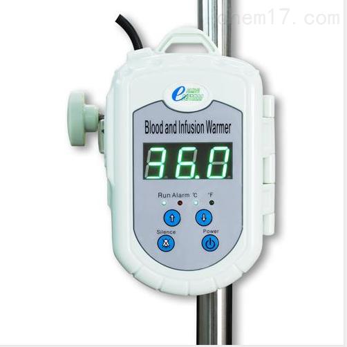 广东贝斯曼输血输液加温器BFW-1000