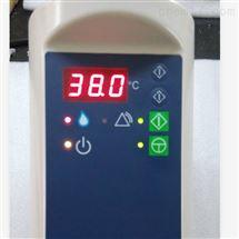 山東芙萊特輸血輸液加溫儀F8000
