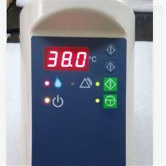 山东芙莱特输血输液加温仪F8000