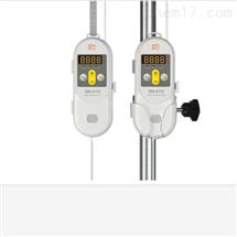 廣東聖諾醫用輸血輸液加溫器SN-H10