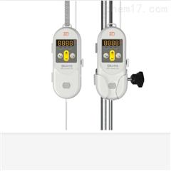 广东圣诺医用输血输液加温器SN-H10