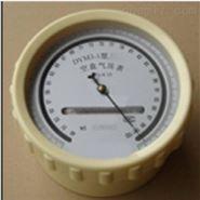 农业、测量、地质空盒气压表厂家