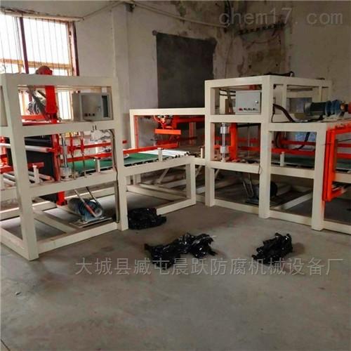 水泥基匀质保温板切割机 切割锯厂家报价