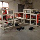 水泥基匀质板切割机 切割锯全套生产设备