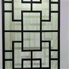 中空玻璃隔条仿古装饰条古典型