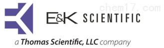 E&K Scientific授权代理
