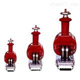 GY1008干式高压试验变压器装置